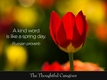 A_kind_word_Thoughtful_PT_600